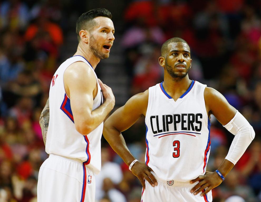 J.J.-Redick-and-Chris-Paul_Los-Angeles-Clippers.jpg