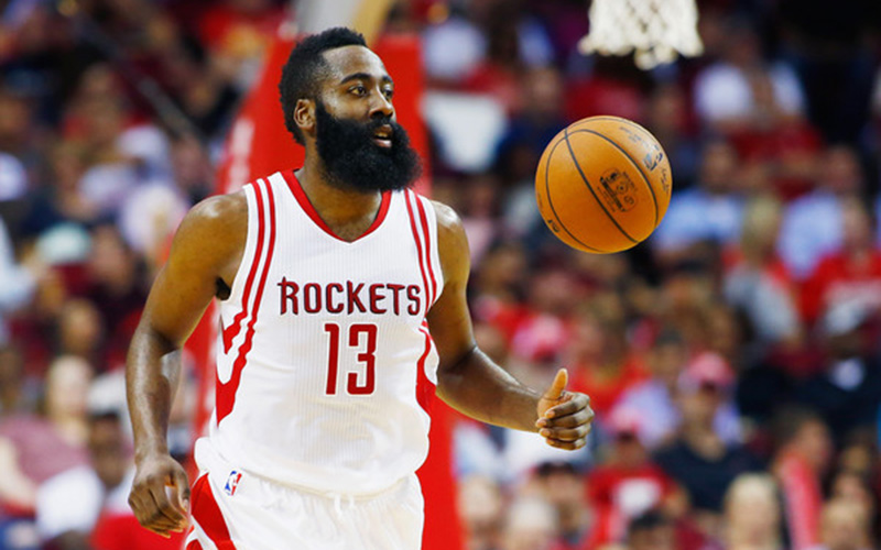 25 Most Expensive Contracts in NBA History