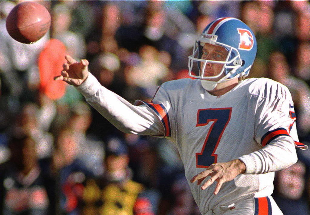7 Biggest Super Bowl Blowouts in NFL History