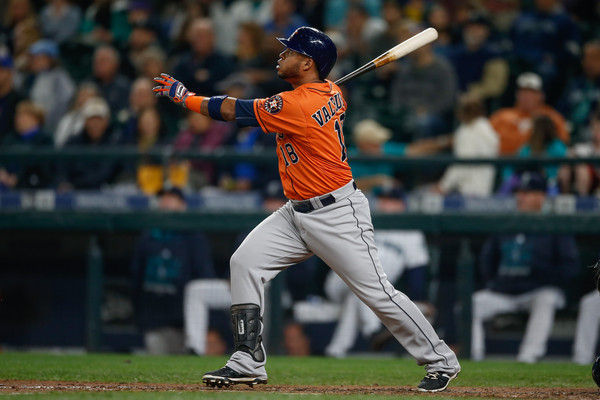 MLB: Why the Astros Are the Best in the AL West