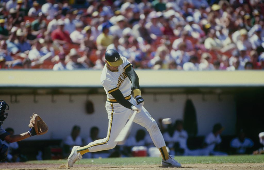 MLB: 3 Players Who Hit 400 HRs and Won't Make the HOF
