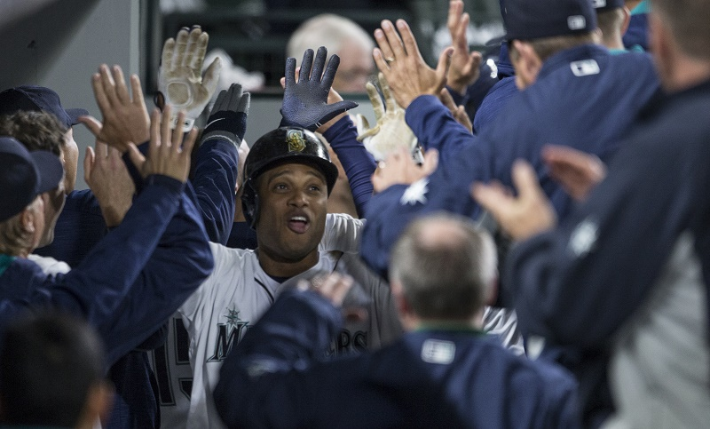 MLB: How the Mariners Flipped the Script in 2016
