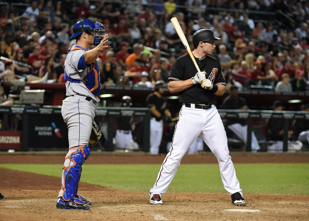 Will the New Strike Zone Rules Speed Up MLB Games?