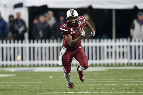 2016 NFL Draft: 5 Instant Impact Late-Round Selections