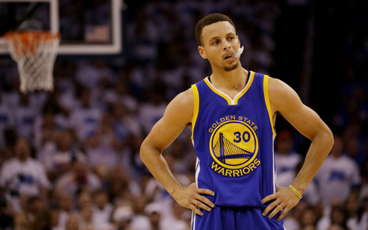 NBA: 3 Reasons Why the Warriors Will Still Beat the Thunder