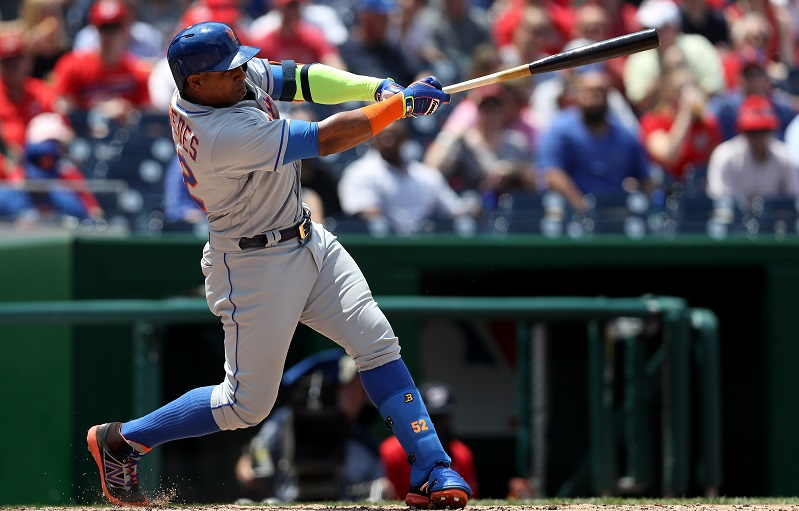 MLB: Mets Offense Has Much More Wrong Than Wright