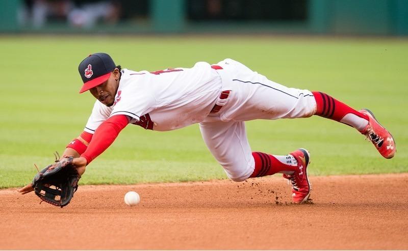 MLB: Midseason Favorites in the AL and NL