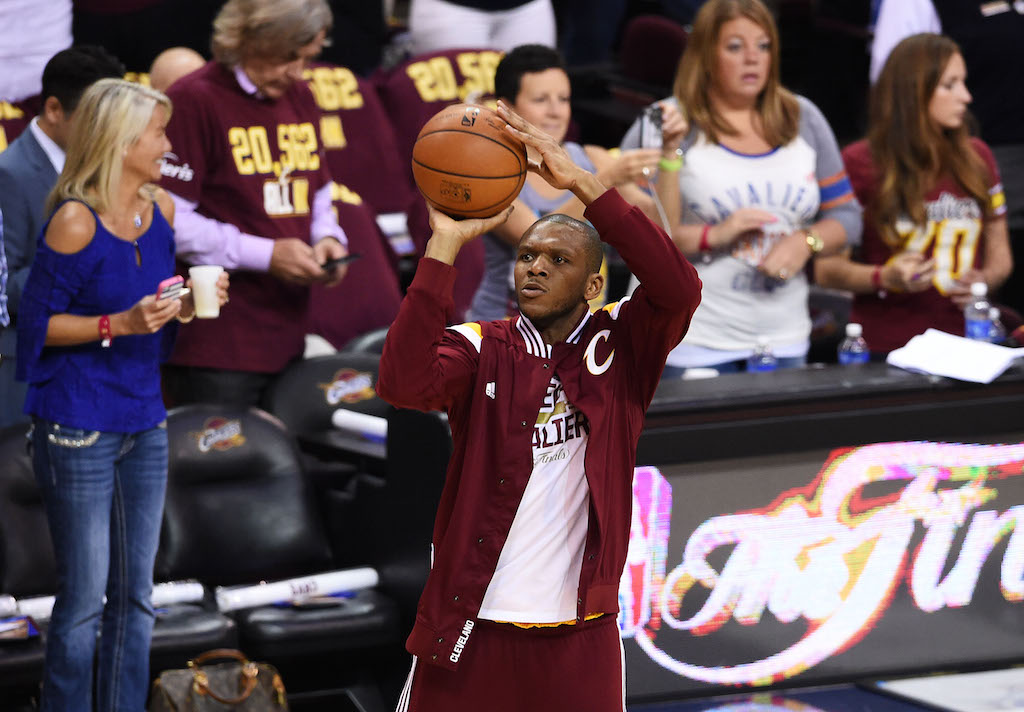 NBA: How Cleveland Paid the Best Team in the Eastern Conference