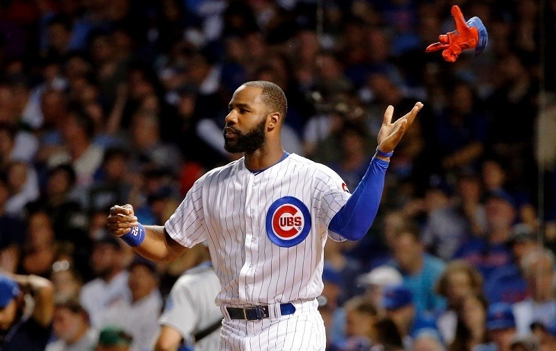 Fantasy Baseball: 3 Players You Shouldn't Give Up on Yet