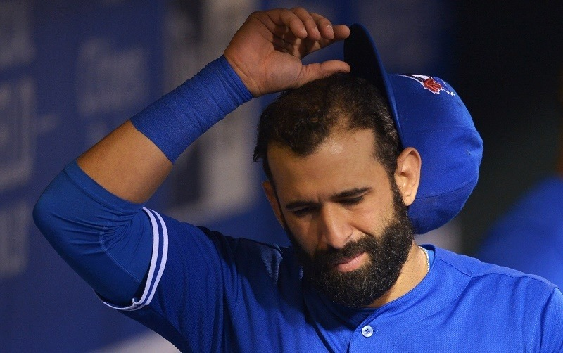 MLB: 5 Most Overrated Players of 2016