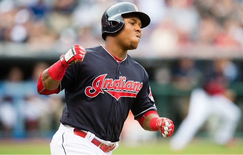 Fantasy Baseball: 5 Sleepers for the Second-Half Push