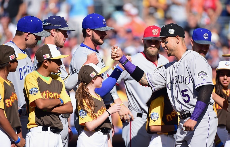 MLB: 5 All-Stars Most Likely to Be Traded