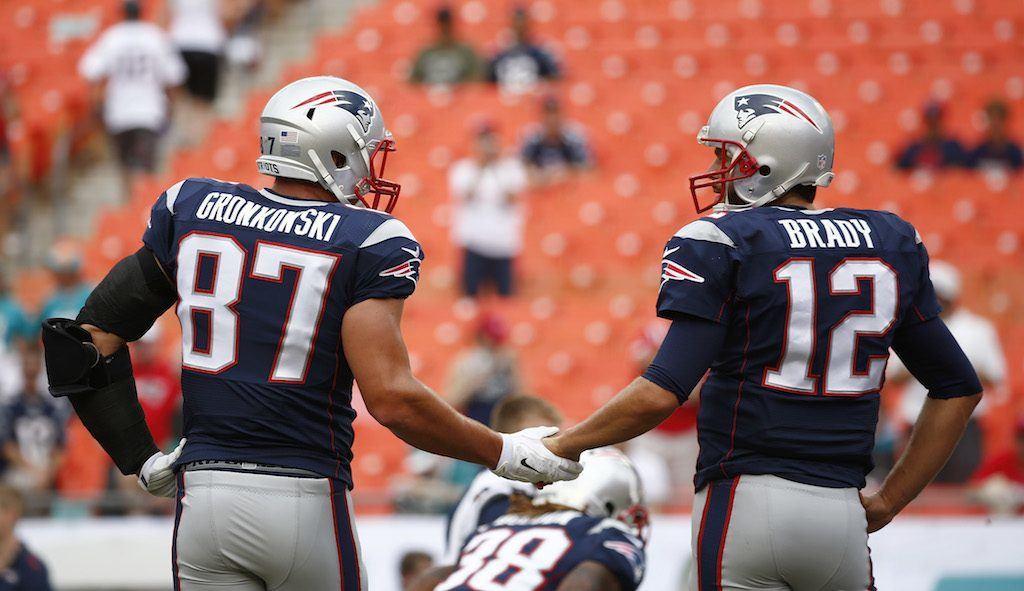 NFL: 3 Teams the Denver Broncos Should Be Worried About