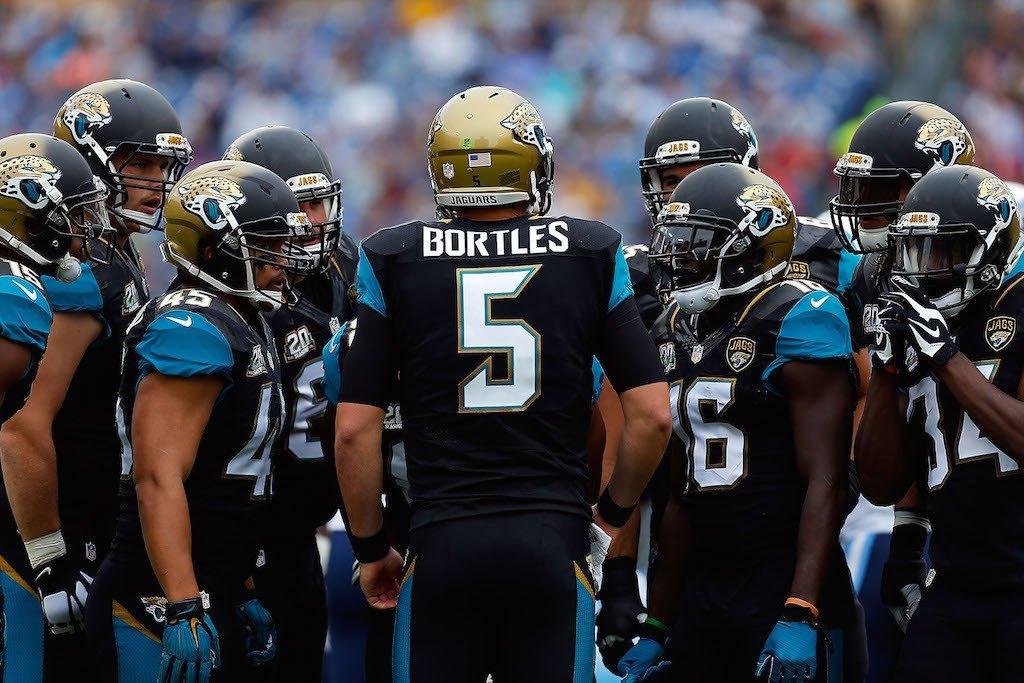 5 NFL Teams Who Could Derail the Denver Broncos' Playoff Streak
