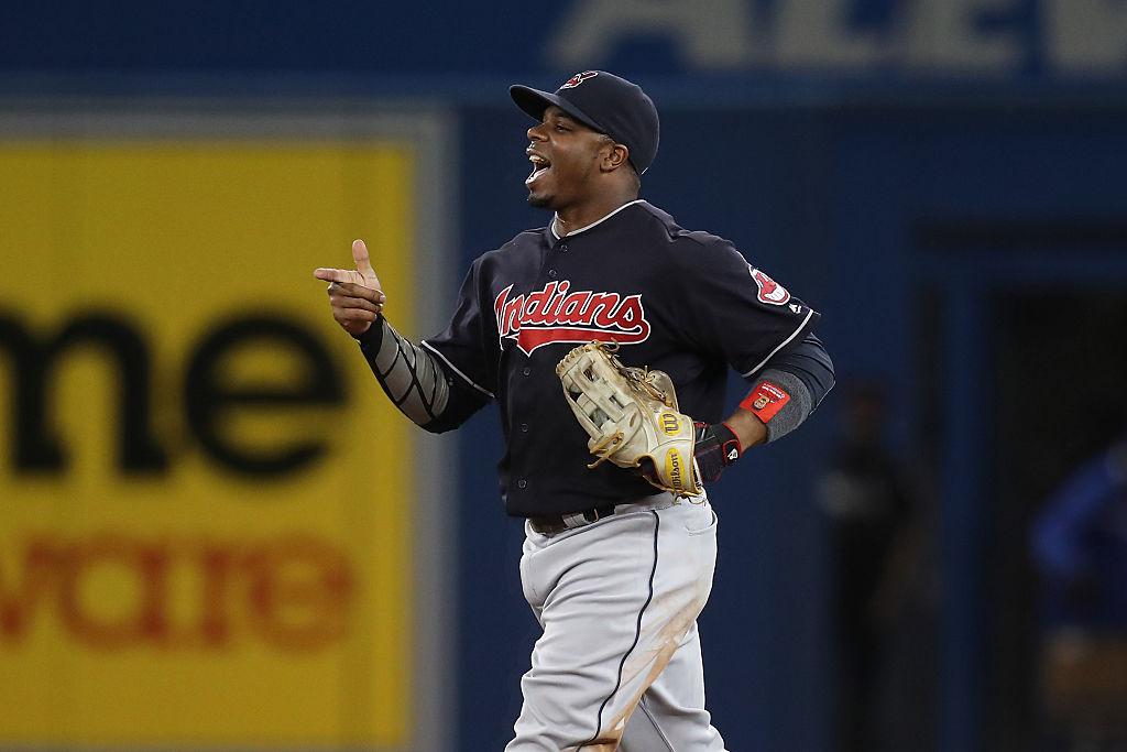 MLB: 5 Biggest Bargain Free Agent Signings