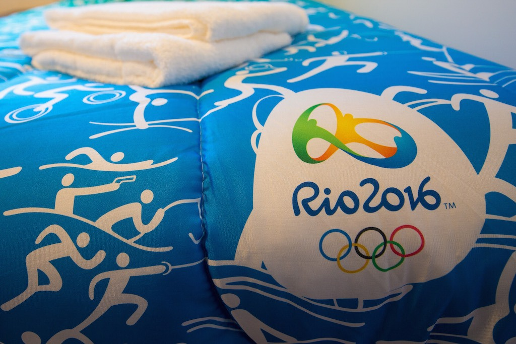 5 Worst Things About the Rio Olympics So Far