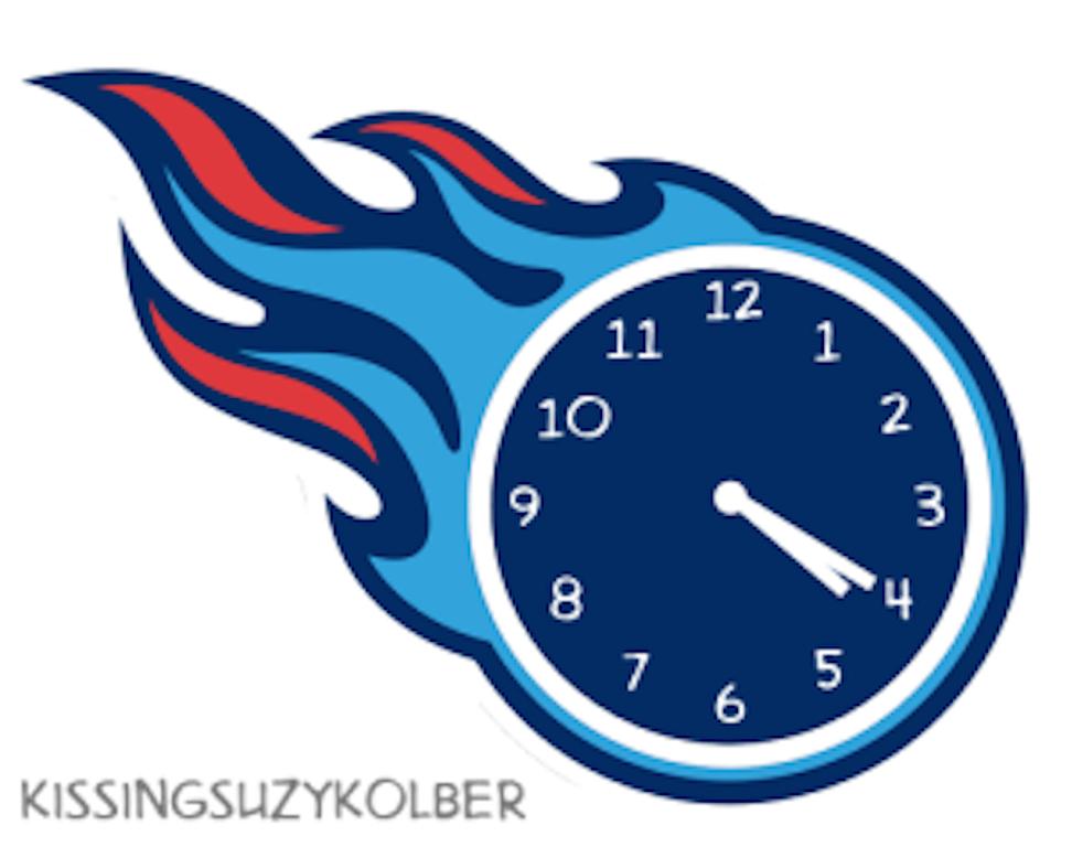 What 10 NFL Team Logos Look Like Smoking Marijuana