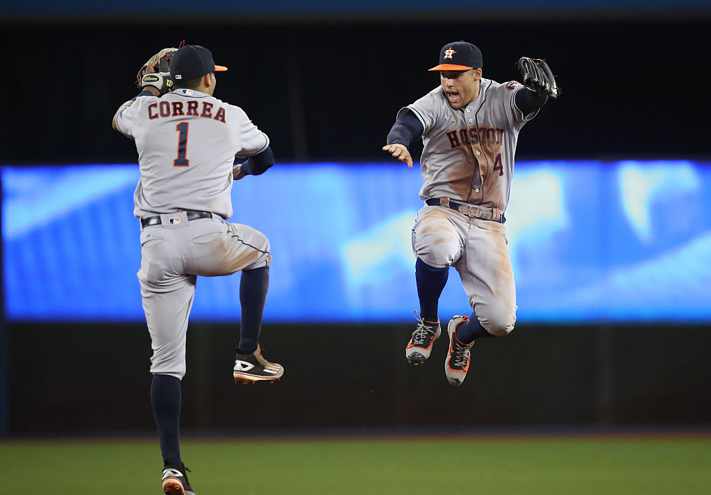 MLB: The Biggest Concern for Each American League Contender