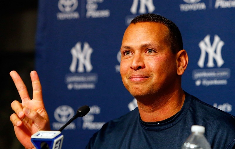 Did the Yankees Win, Lose, or Draw With A-Rod?