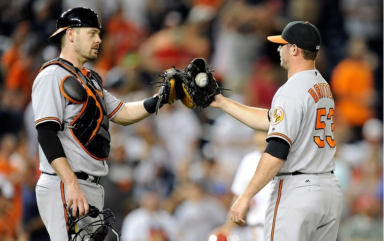 What MLB's Most Overachieving Teams Have in Common
