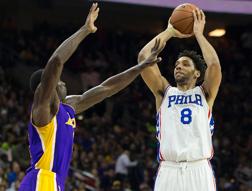 NBA: How Far Are the Philadelphia 76ers From a Playoff Return?