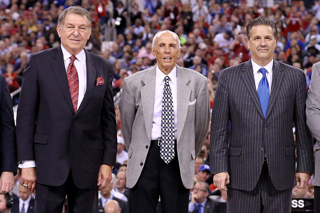 NBA: 4 Reasons the 76ers Will Make the Playoffs This Season