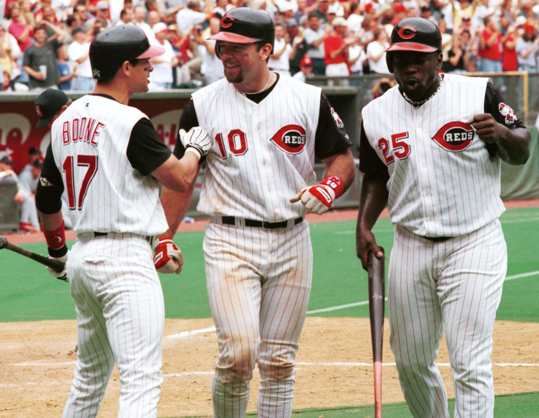 6 Best MLB Teams That Didn't Make the Playoffs