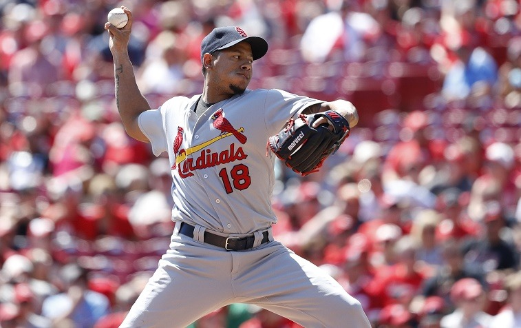 MLB: What is the Cardinals' Path to the Postseason?