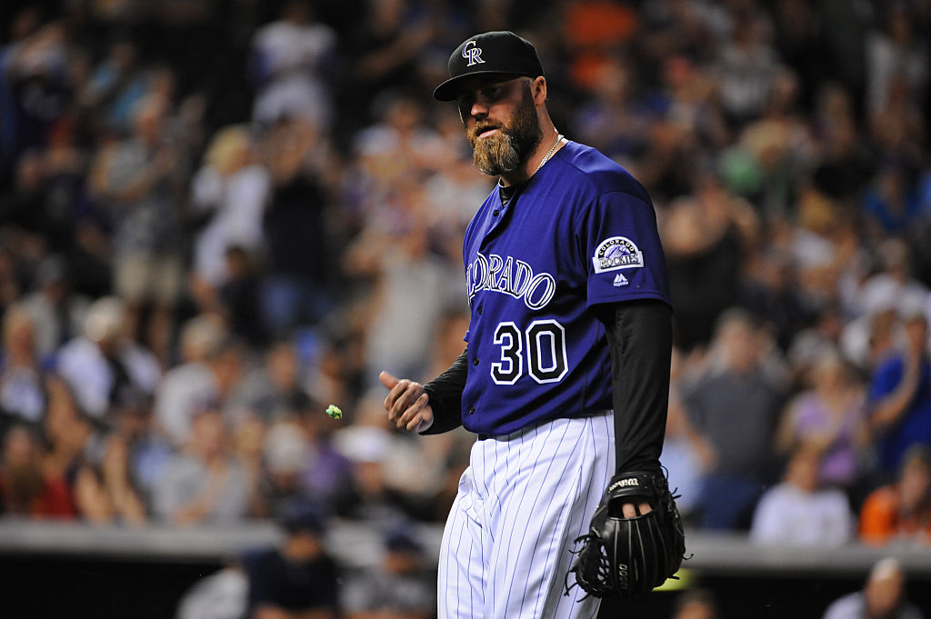 5 MLB Players Who Regret Signing Their Current MLB Contracts