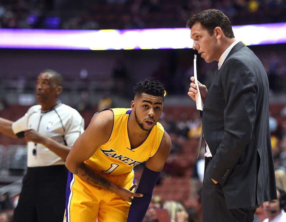 NBA: 5 Potential Landing Spots for LaMarcus Aldridge