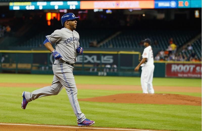 MLB: 4 Best Landing Spots for Edwin Encarnacion in Free Agency