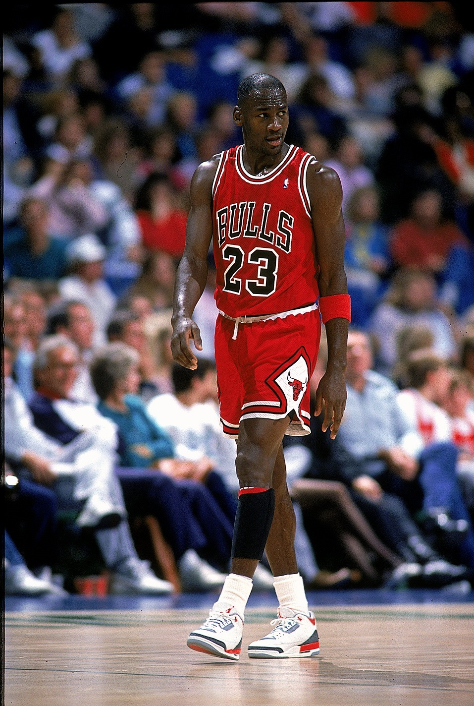 298e1fc6c36 The 20 Greatest Games of Michael Jordan s Career