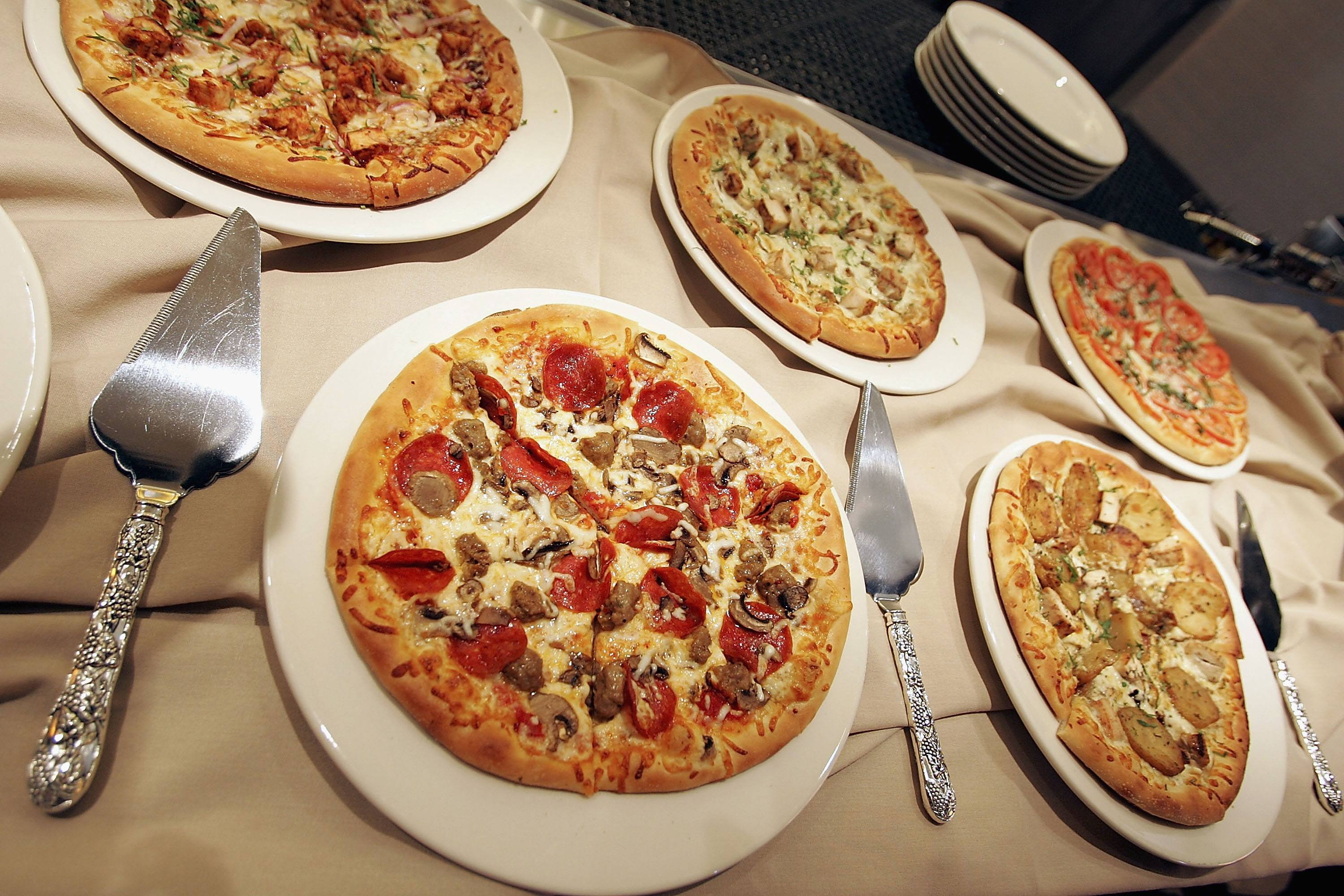 Pizza_Frazer Harrison_Getty Images