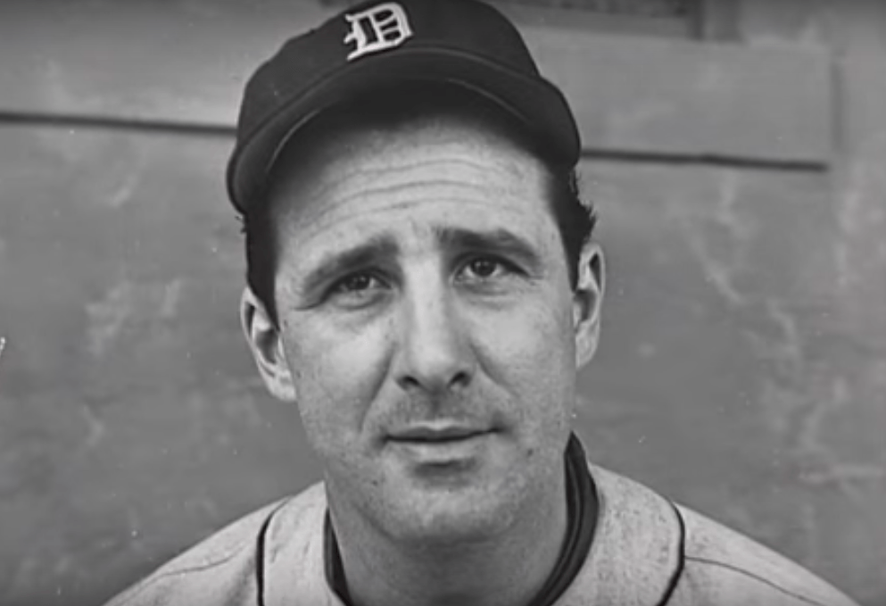 10 Greatest First Basemen to Ever Play the Game