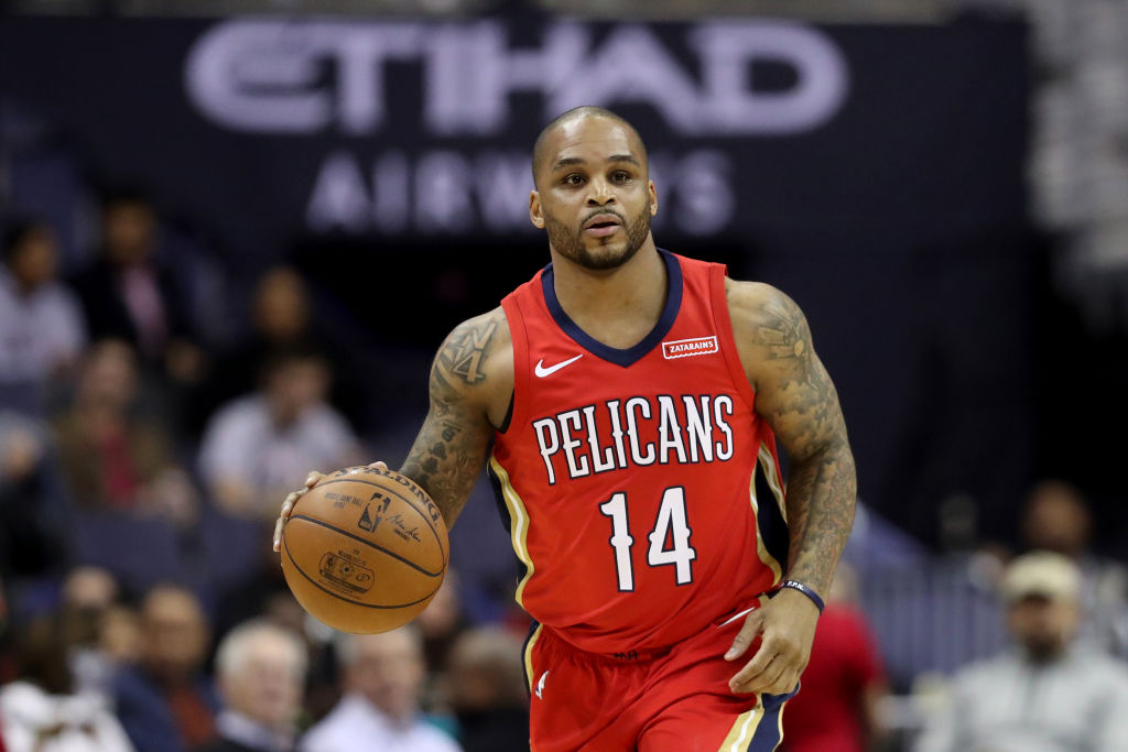 Jameer Nelson is headed to Detroit.