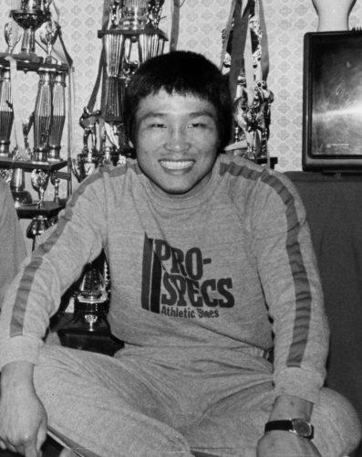 Kim Duk Koo