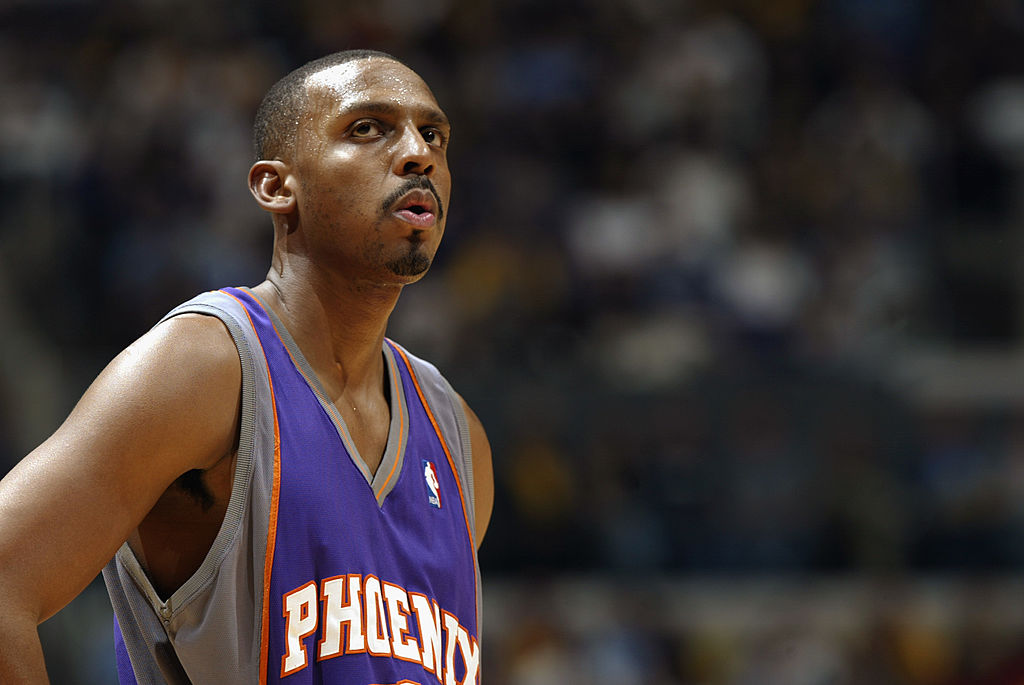 "The deal Anfernee ""Penny"" Hardaway signed with Phoenix remains one of the worst max contracts in NBA history."