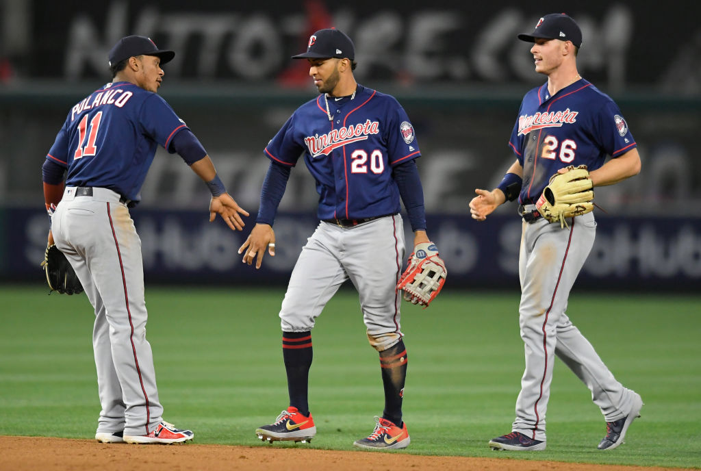 3 Good And 3 Bad Surprise Teams In The 2019 Mlb Standings