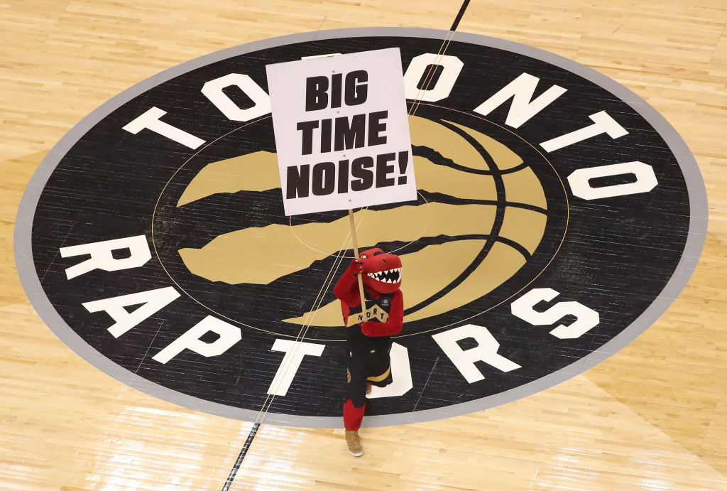 The Toronto Raptors are worth a lot of money after their NBA Finals win.