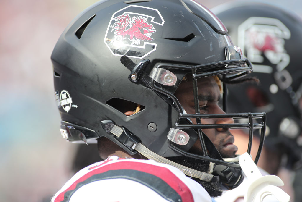 South Carolina could be one of the best football teams in the SEC in 2019.