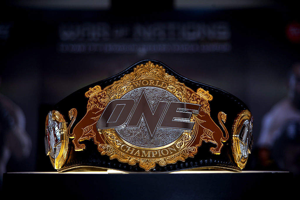 In the world of MMA, ONE FC distinguishes itself from UFC in many ways.