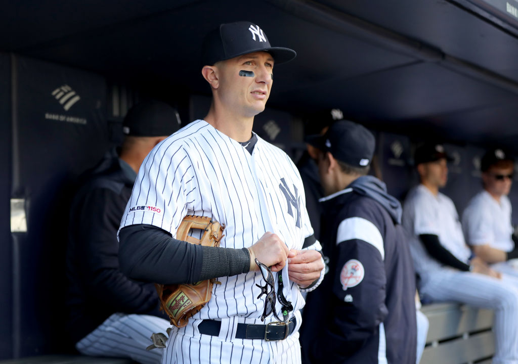 Will Troy Tulowitzki Enter the MLB Hall of Fame?