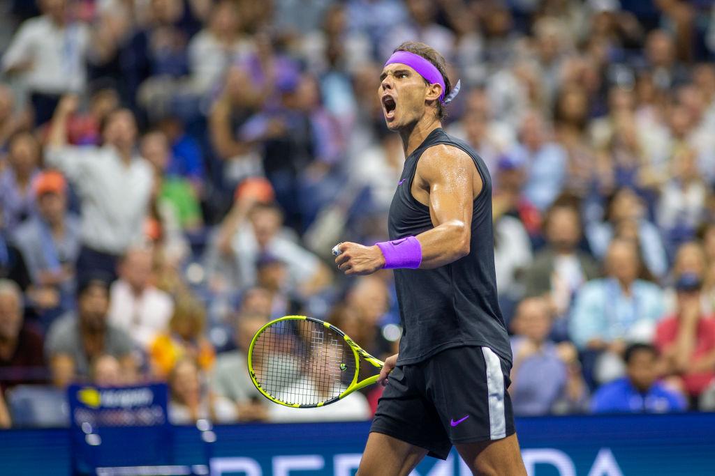 Rafael Nadal's Most Untouchable Records