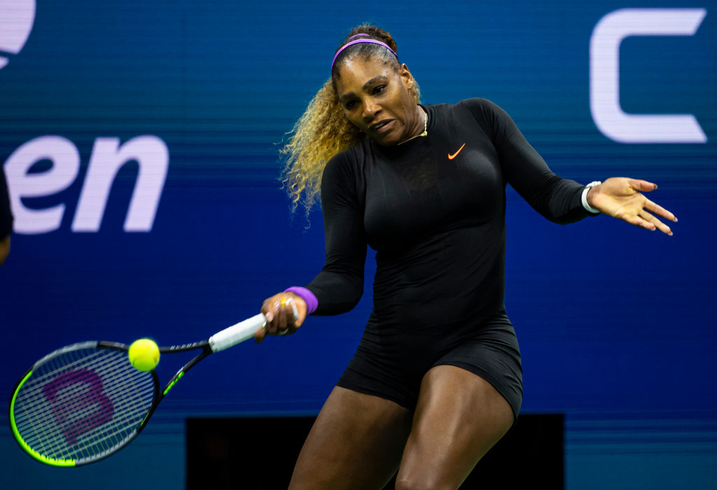 Serena Williams plans to return to the Auckland Open early in the 2020 season.