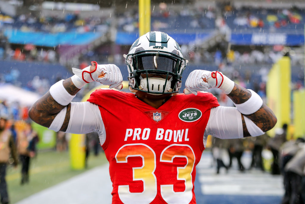 The NFL will test some interesting new rules at the 2020 Pro Bowl, but in the long run, it probably doesn't matter.