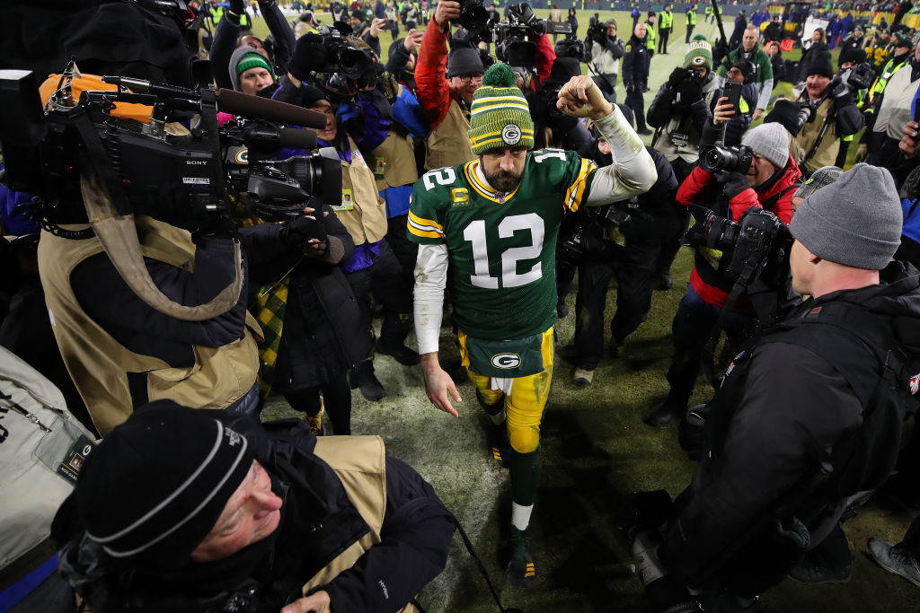 The Green Bay Packers are the only NFL team owned by the fans, but the shares people shell out for are virtually worthless.