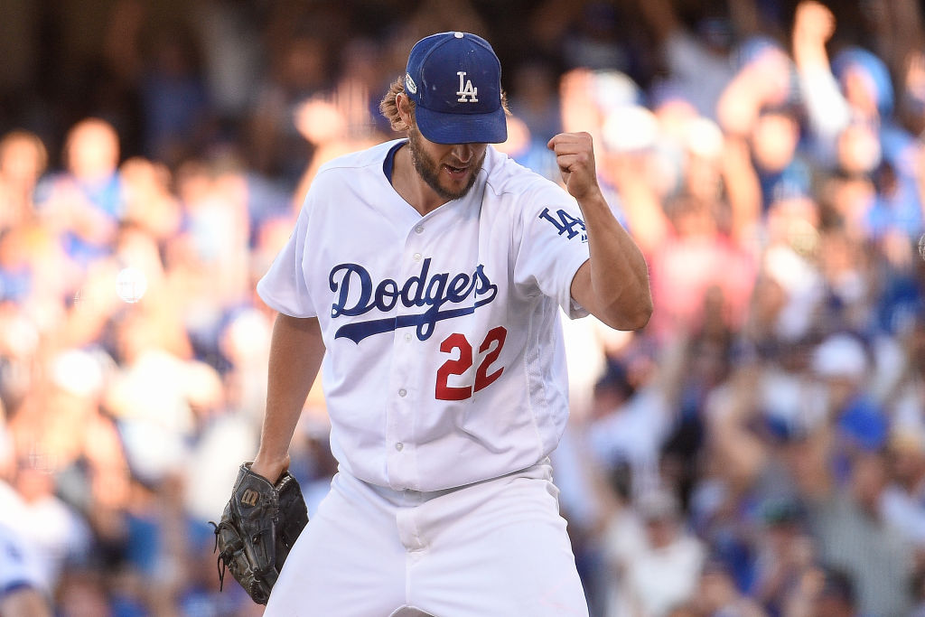 The Dodgers outperform the the other MLB teams in one crucial way, which is why they are perennial contenders to win the World Series.