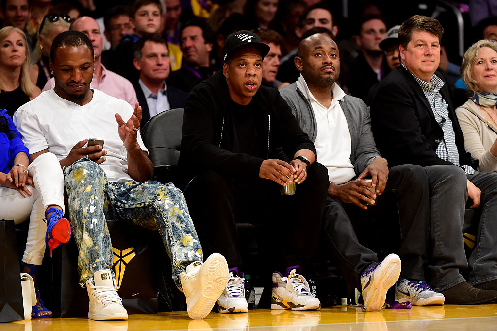 How Much Are Courtside Tickets at NBA Games?