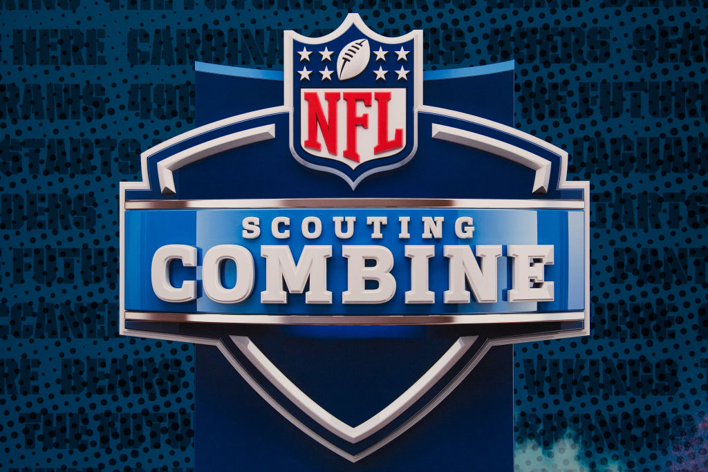 For better or worse, the NFL Scouting Combine includes the Wonderlic Test.