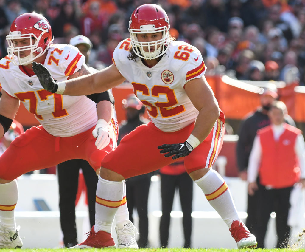 1 Team the Chiefs Can Thank for Their Super Bowl Win
